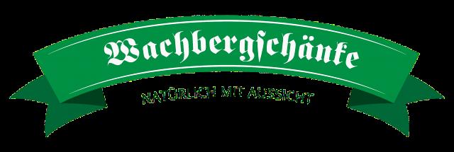 wbs_logo-mit-slogan-final_transparent