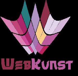 webKunst_01