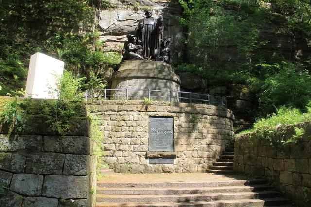 Schönefelder Land Lochmühle