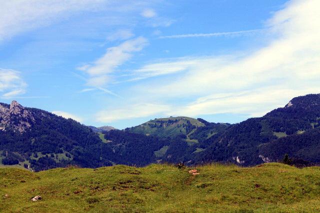 Pointalmrunde Mayrberg