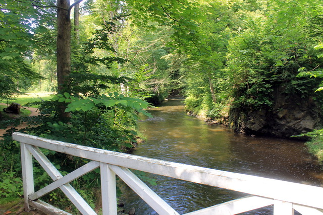 Seifersdorfer Tal